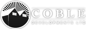 Coble Developments Ltd